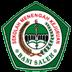 SMK Bani Saleh